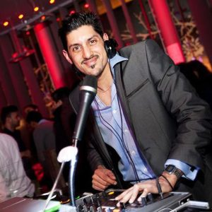 DJ-SR-Shomik-DJ-Agency-nightclub-parties-in-London-West-End-and-City-of-London-2013