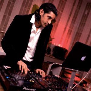 DJ-SR-NEWSLETTER