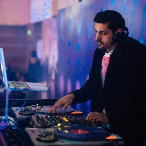 DJ-SR-Corporate-Gala-Pharmaceutical-company