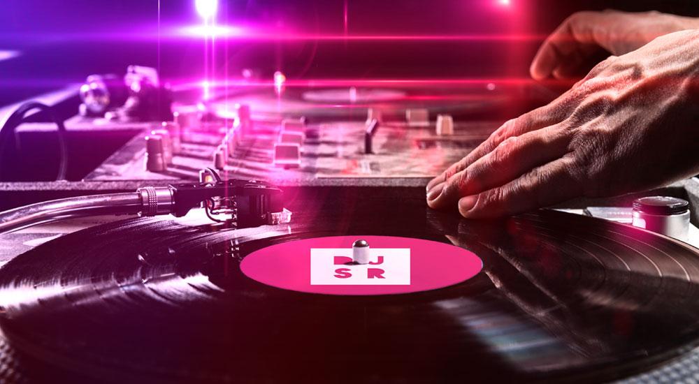 DJ-SR-London-Bar-Nightclub-Private-Event-Hire