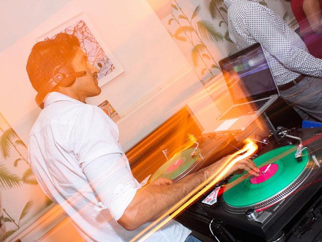 DJ-SR-Private-Members-Club – DJ SR Open Format Professional