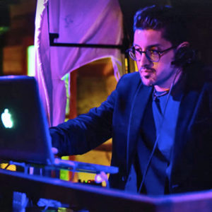 DJ-SR-corporate-event-beaver-lodge-chelsea-london