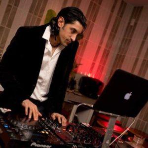 Fable-Bar-London-DJ-Shomik-Raha