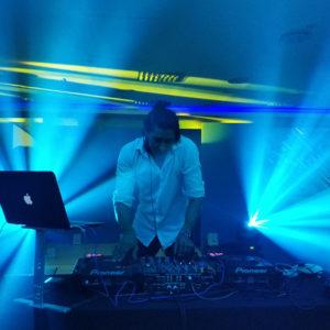 DJ-SR-CHELSEA-HARBOUR-HOTEL-CORPORATE-EVENT