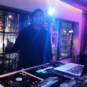 DJ-SR-Blue-Bird-Chelsea-Shomik-Raha
