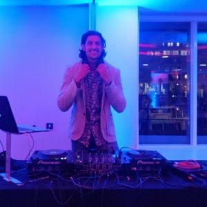 DJ-SR-Chelsea-Harbour-Hotel-Staff-Party