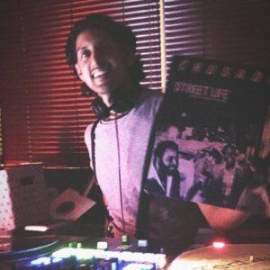 DJ-SR-Oblique-Members-China-Town