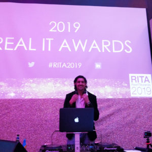 Real-IT-awards-2019