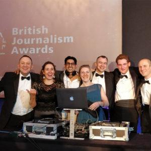 British-Journalism-Awards-2017