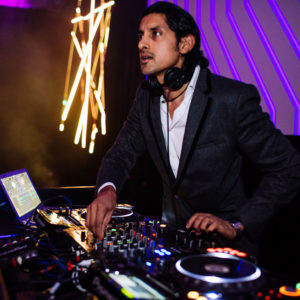 DJ-SR—SRS-Awards-Gala-2018
