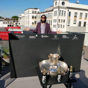 Summer-Rooftop-Event-PostMark-2019