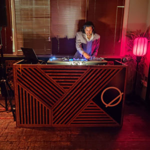 DJ-SR-Turntables-Chinatown